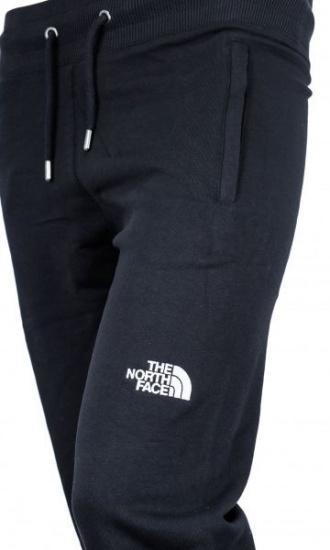 Спортивні штани The North Face модель T0CG25KY4 — фото 3 - INTERTOP
