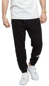 a1ba3faf33fb99 Чоловічі спортивні штани - купити спортивні брюки для чоловіків в ...