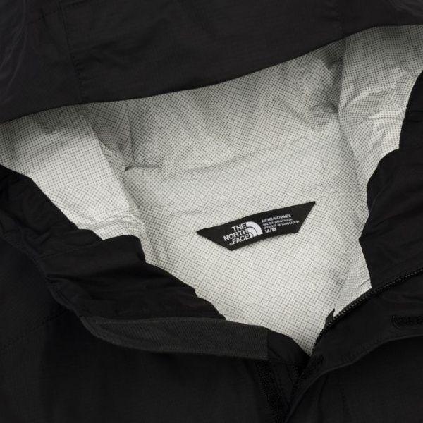 Куртка мужские The North Face модель N2293 отзывы, 2017