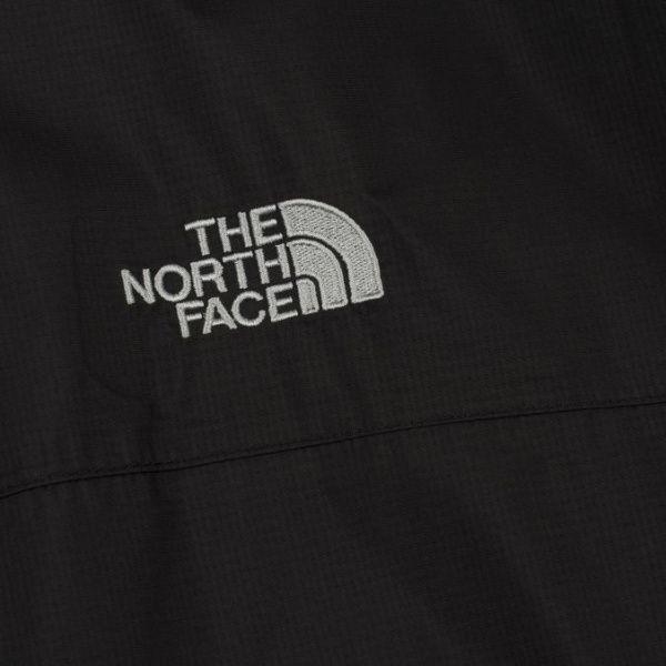 Куртка мужские The North Face модель N2293 цена, 2017