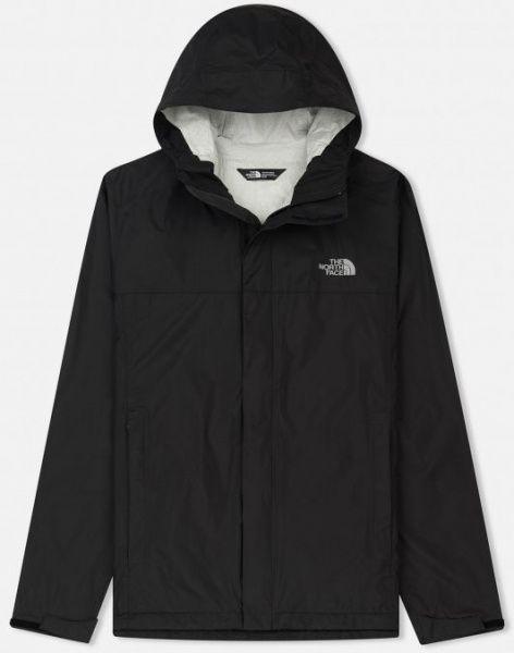 Куртка мужские The North Face модель N2293 качество, 2017