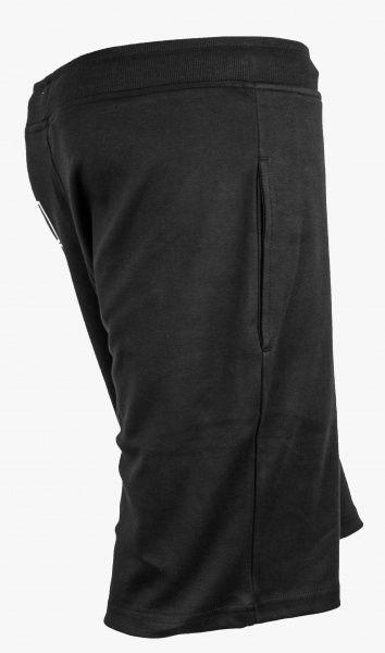 Шорты мужские The North Face модель N2297 качество, 2017
