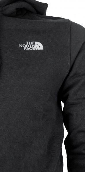 Кофта мужские The North Face модель N231 качество, 2017
