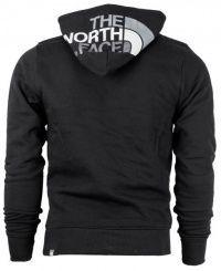 Кофта мужские The North Face модель N231 , 2017