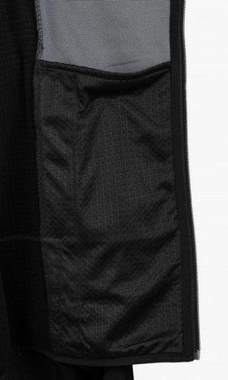 Жилет з утеплювачем The North Face модель T92TVCKX7 — фото 6 - INTERTOP
