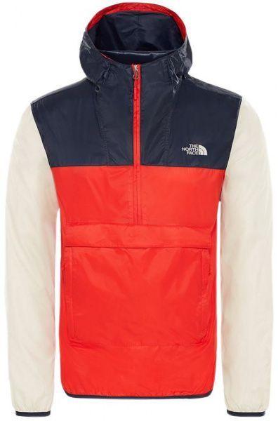 Куртка мужские The North Face модель N2316 отзывы, 2017