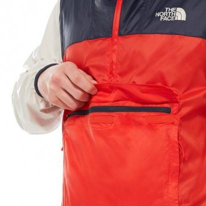 Куртка мужские The North Face модель N2316 приобрести, 2017