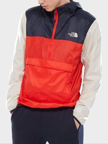 Куртка мужские The North Face модель N2316 качество, 2017