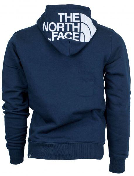 Кофта мужские The North Face модель T92TUVULB приобрести, 2017