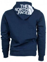 Кофта мужские The North Face модель N232 , 2017