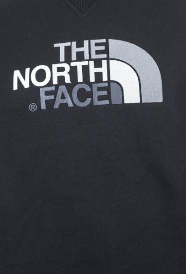 Кофта The North Face модель T92ZWRJK3 — фото 3 - INTERTOP