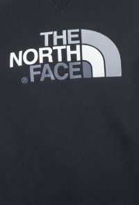 Кофта мужские The North Face модель N233 качество, 2017
