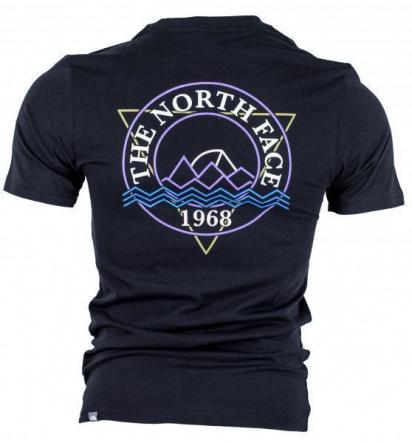 Футболка мужские The North Face модель T93L3HJK3 характеристики, 2017