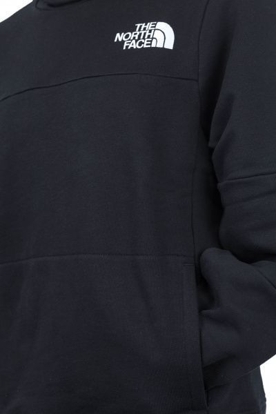 Кофта мужские The North Face модель N239 качество, 2017