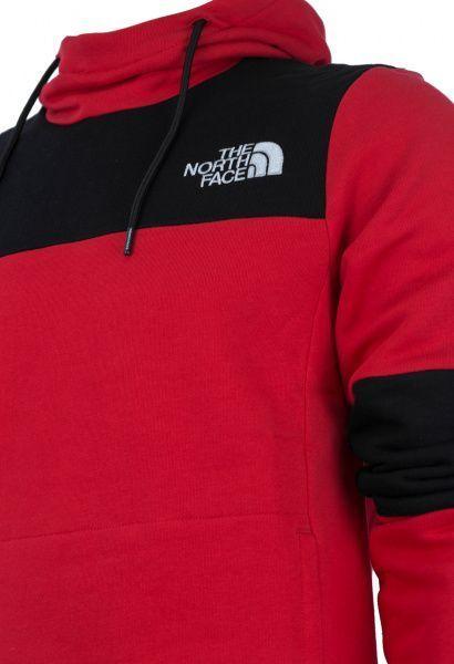 Кофта мужские The North Face модель N241 качество, 2017