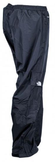 Спортивні штани The North Face модель T0AFYUJK3 — фото 2 - INTERTOP