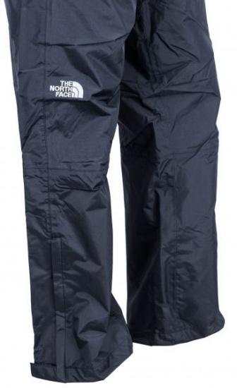 Спортивні штани The North Face модель T0AFYUJK3 — фото 3 - INTERTOP