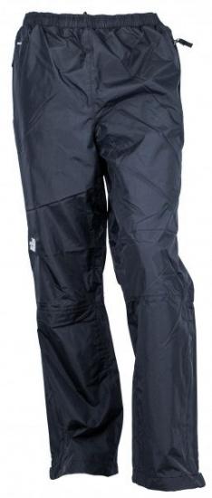 Спортивні штани The North Face модель T0AFYUJK3 — фото - INTERTOP