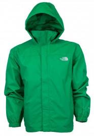 Куртка мужские The North Face модель T0AR9T4CX приобрести, 2017