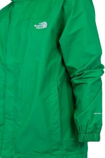 Куртка мужские The North Face модель T0AR9T4CX , 2017