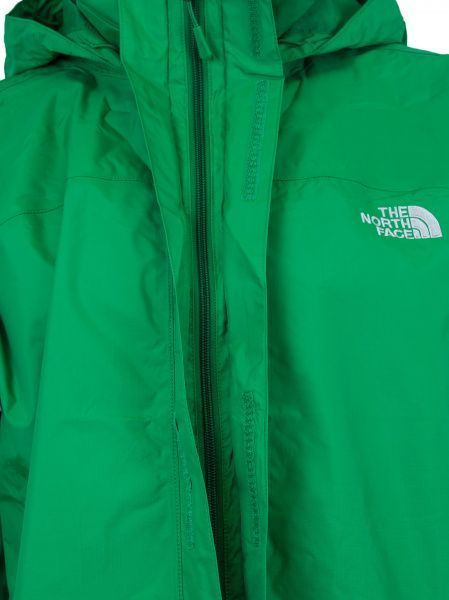 Куртка мужские The North Face модель T0AR9T4CX характеристики, 2017