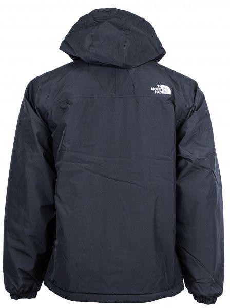Куртка мужские The North Face модель N249 качество, 2017