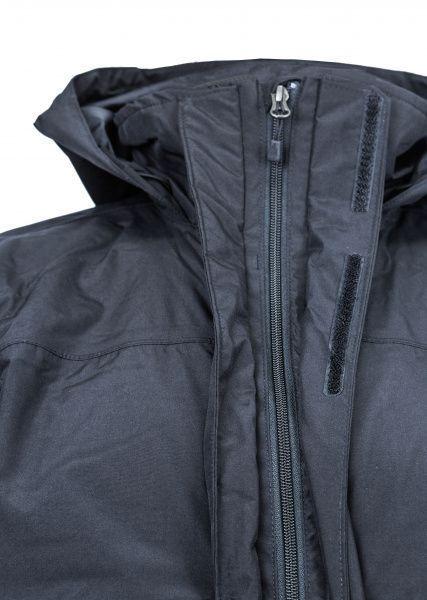 Куртка мужские The North Face модель N249 цена, 2017