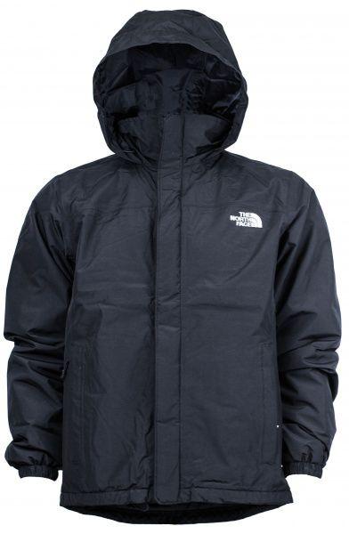 Куртка мужские The North Face модель N249 , 2017