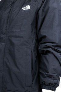Куртка мужские The North Face модель N249 отзывы, 2017
