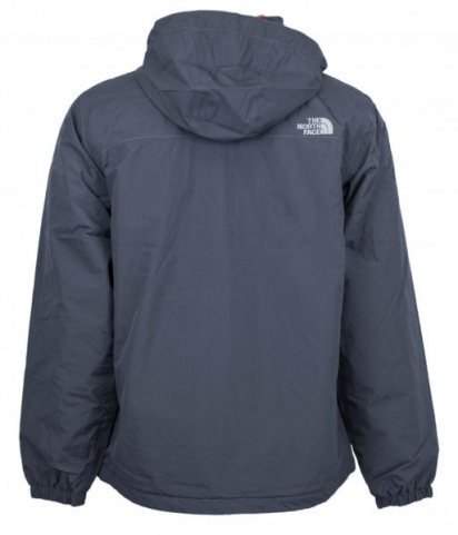 Куртка The North Face модель T0A14Y174 — фото 2 - INTERTOP
