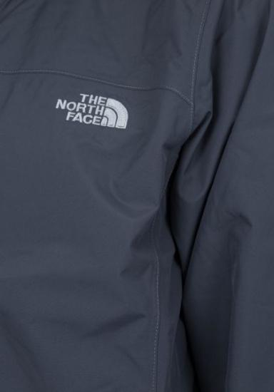Куртка The North Face модель T0A14Y174 — фото 3 - INTERTOP