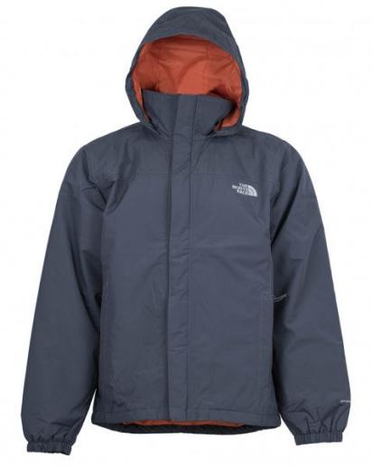 Куртка The North Face модель T0A14Y174 — фото - INTERTOP