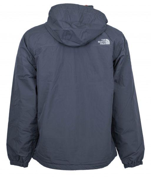 Куртка мужские The North Face модель N250 качество, 2017