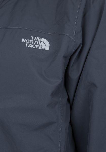 Куртка мужские The North Face модель N250 отзывы, 2017