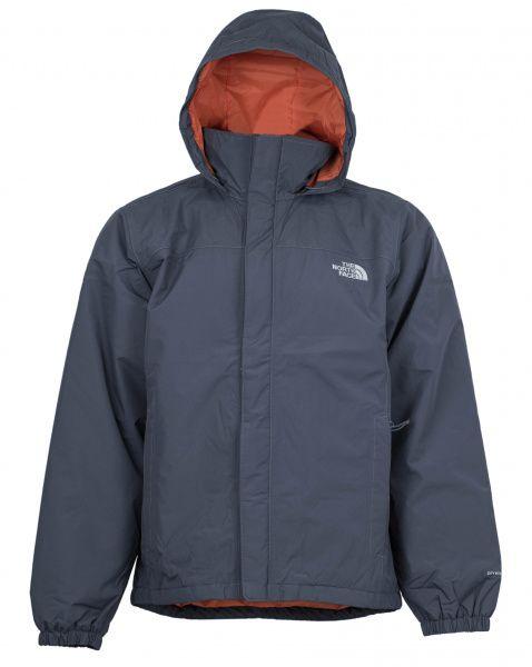 Куртка мужские The North Face модель N250 , 2017