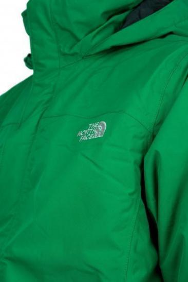 Куртка The North Face модель T0A14Y4CX — фото 3 - INTERTOP