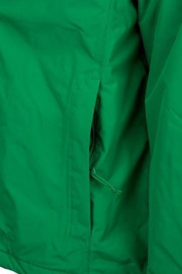 Куртка The North Face модель T0A14Y4CX — фото 4 - INTERTOP