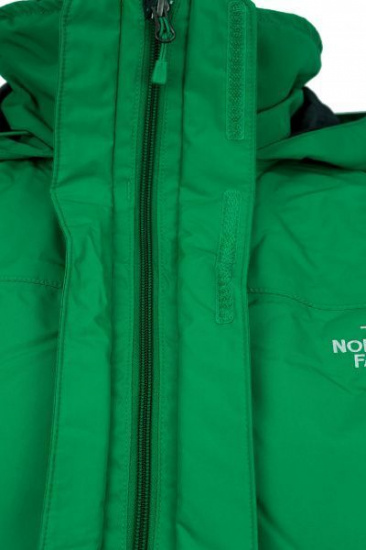 Куртка The North Face модель T0A14Y4CX — фото 5 - INTERTOP