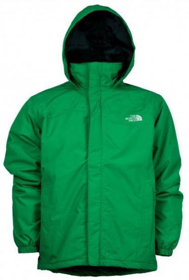 Куртка The North Face модель T0A14Y4CX — фото - INTERTOP