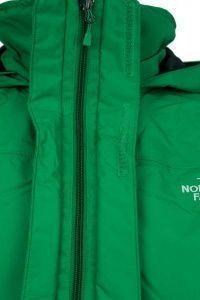 Куртка мужские The North Face модель N251 цена, 2017