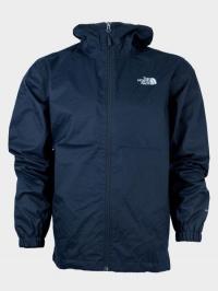 Куртка мужские The North Face модель T0A8AZH2G приобрести, 2017