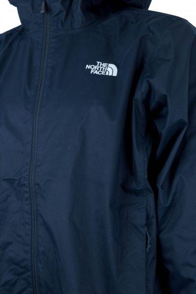 Куртка мужские The North Face модель T0A8AZH2G , 2017