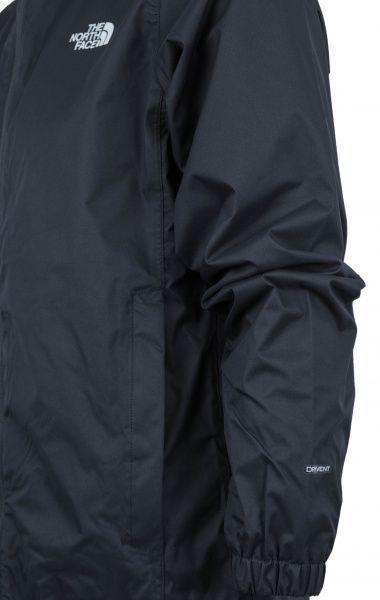 Куртка мужские The North Face модель N255 отзывы, 2017