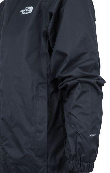 Куртка мужские The North Face модель N255 цена, 2017