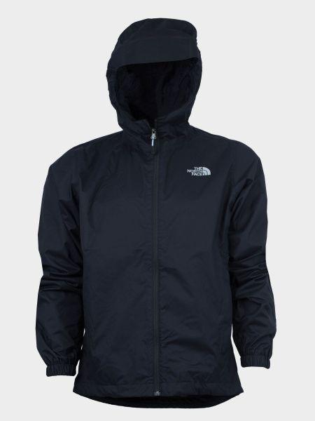 Куртка мужские The North Face модель N255 , 2017