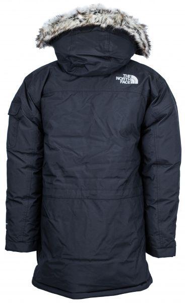 Куртка пуховая мужские The North Face модель N257 , 2017