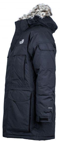 Куртка пуховая мужские The North Face модель N257 качество, 2017