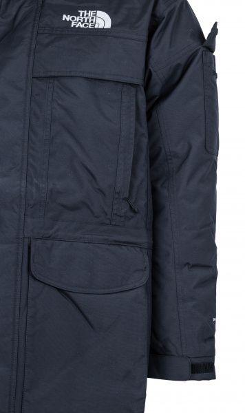Куртка пуховая мужские The North Face модель N257 купить, 2017