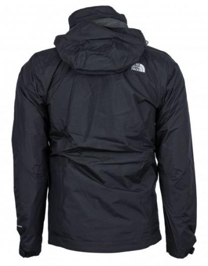 Куртка The North Face модель T0CG53JK3 — фото 2 - INTERTOP