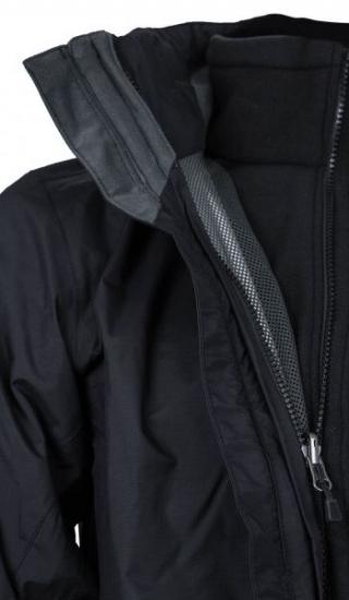 Куртка The North Face модель T0CG53JK3 — фото 3 - INTERTOP